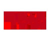 Logo Biuletyny Informacji Publicznej
